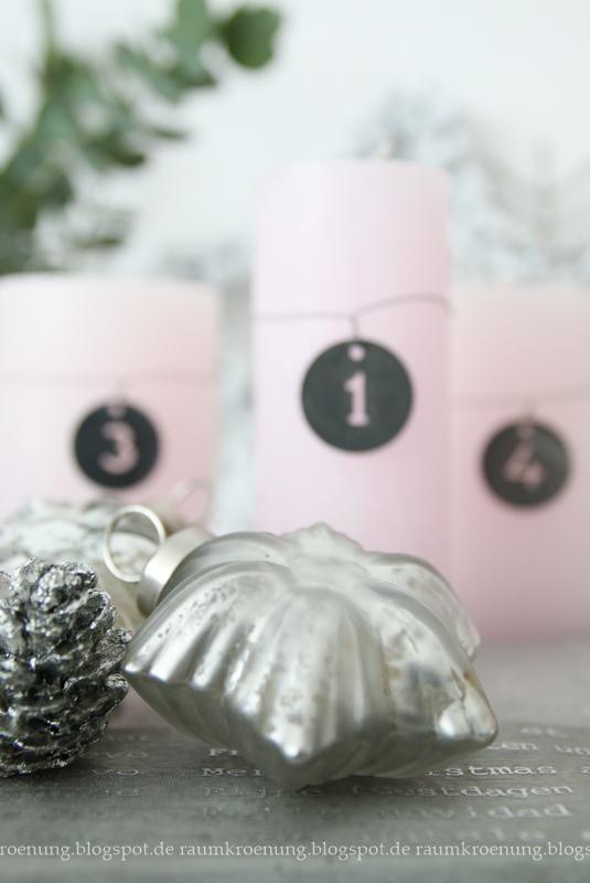 Adventskranz-Alternative-schnelles-DIY-schnelle-Idee-Advent-Scandi-Look-Betonsterne-Geschenkband