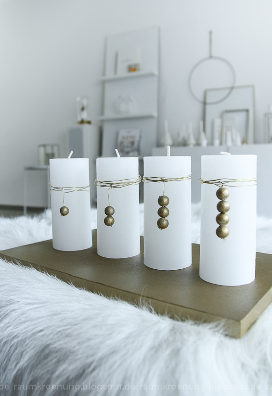 DIY-schnelle-Adventskranz-Alternative-schnelles-DIY-Idee-Advent-Scandi-Look