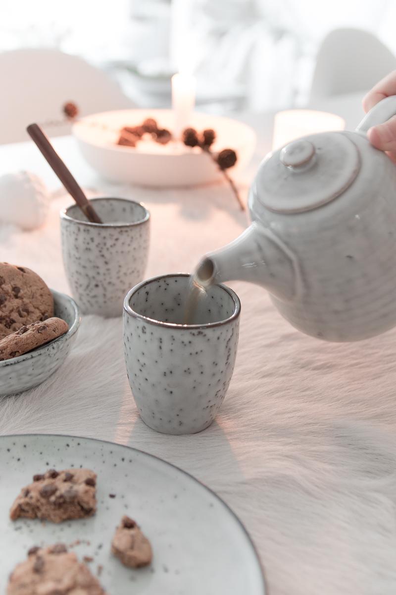 Geschirr-Geschirrset-Geschenk-Idee-Weihnachtsgeschenk-Weihnachten