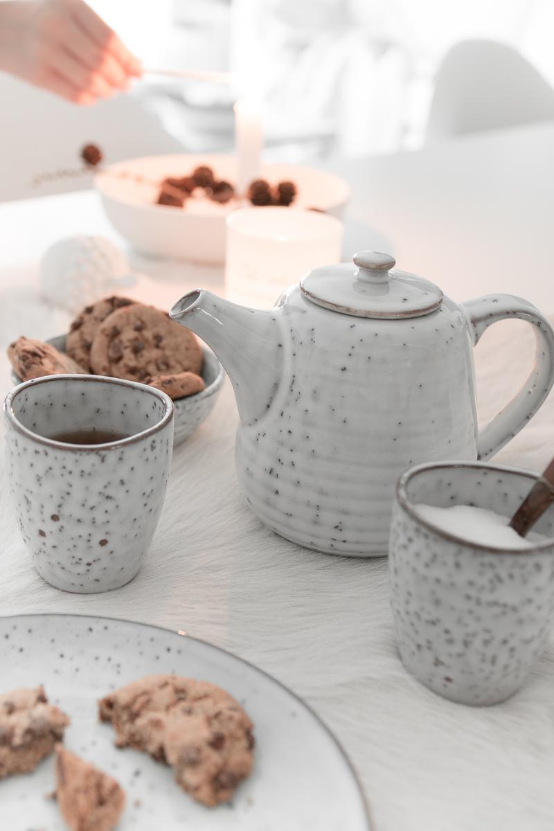 Geschirr-Geschirrset-Geschenk-Idee-Weihnachtsgeschenk-Weihnachtensgeschenk-Weihnachten